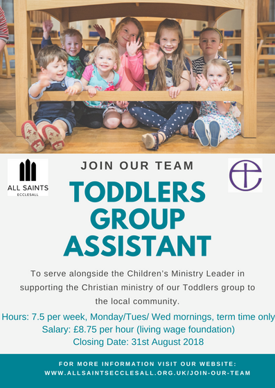 Toddlers Group Assistant Advert.png