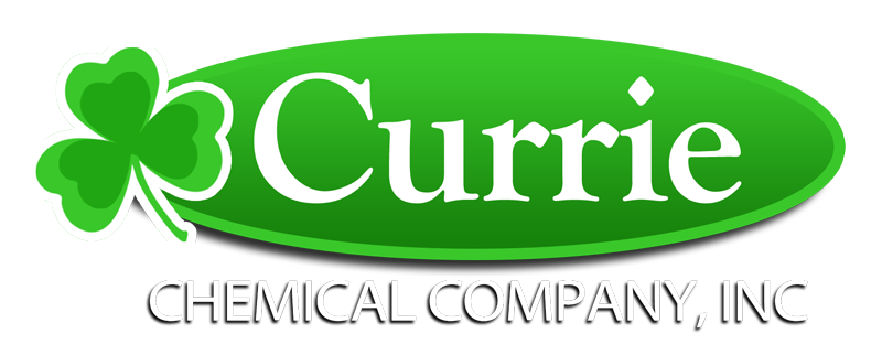 Currie Chemical Company