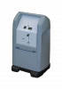 Onyx__Oxygen__Concentrator_70_100_a.png