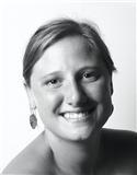 Tessa Van Dieren