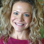 Katie Van Ommeren