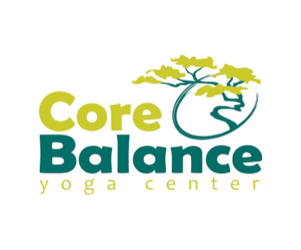 official silver partner   Core Balance Yoga are sweet little yoga spots in the Lakewood and Raintree neighborhoods in Lee's Summit, MO.  Learn More...