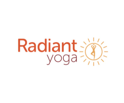 official silver partner   At Radiant Yoga, we are excited about sharing the joy of yoga with our students. We believe that with a regular yoga practice, one can bring balance to every aspect of his/her life,  Learn More...