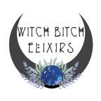 https://witchbitchelixirs.bigcartel.com/