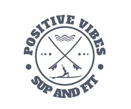 official bronze partner   Positive Vibes SUP & Fit launched in 2017 and is proud to be the leading provider of stand up paddle board recreation and fitness in the KC metro area. As the only certified floating yoga and fitness education provider in the area, we are committed to providing safe and fun experiences on the water, and have the knowledge and experience to do so.  Learn More...