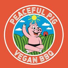 peaceful pig.jpg