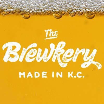 brewkery.jpg