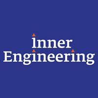 inner engineering.jpg
