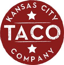 kc taco.png