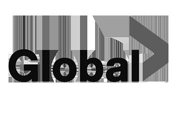 Global tv.png