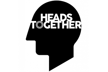 Heads together.png