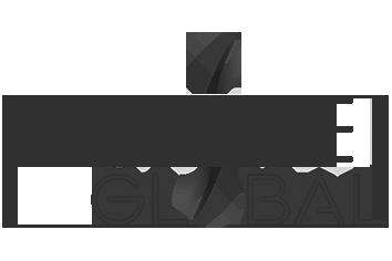 Written for Arianna Huffington's on-line platform, Thrive Global