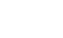 https://static1.squarespace.com/static/58b97d036b8f5b21b7b95c0d/t/58d16f33f7e0abbf2dbd7fc3/1490120500204/logo_white.png?format=2500w
