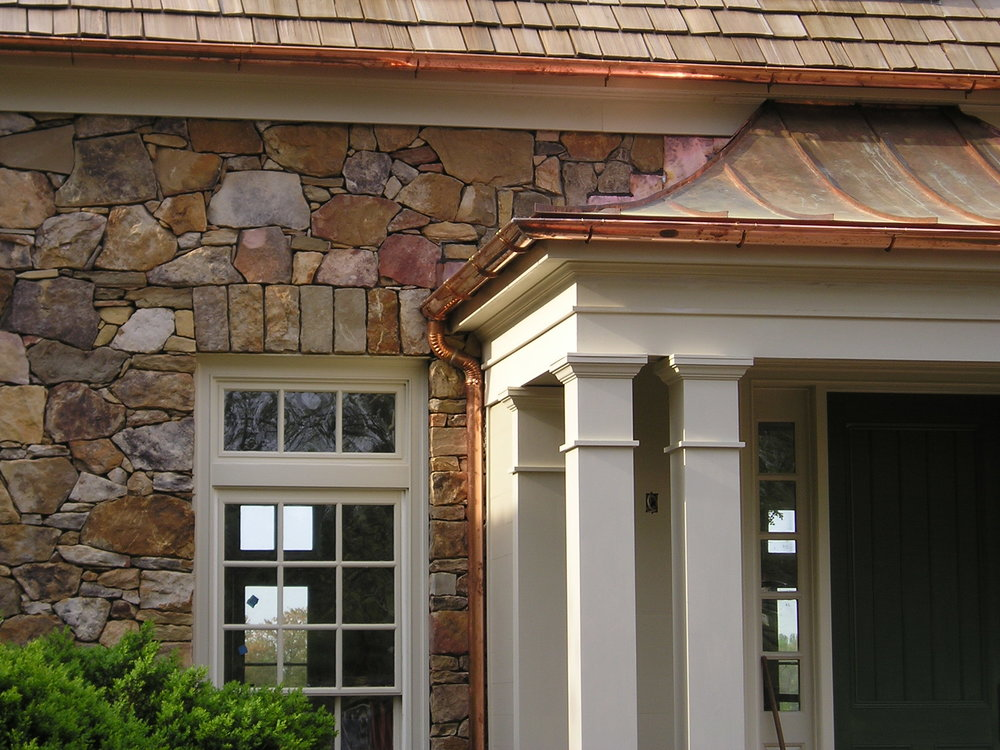 1b Detail entry porch.JPG
