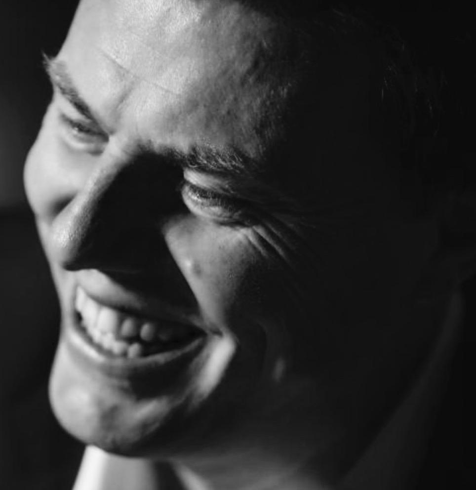 Joost Callens - CEO Durabrik