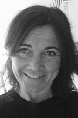 Elke Weemaes - enneagram coach