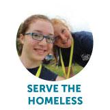 serve-the-homeless.jpg
