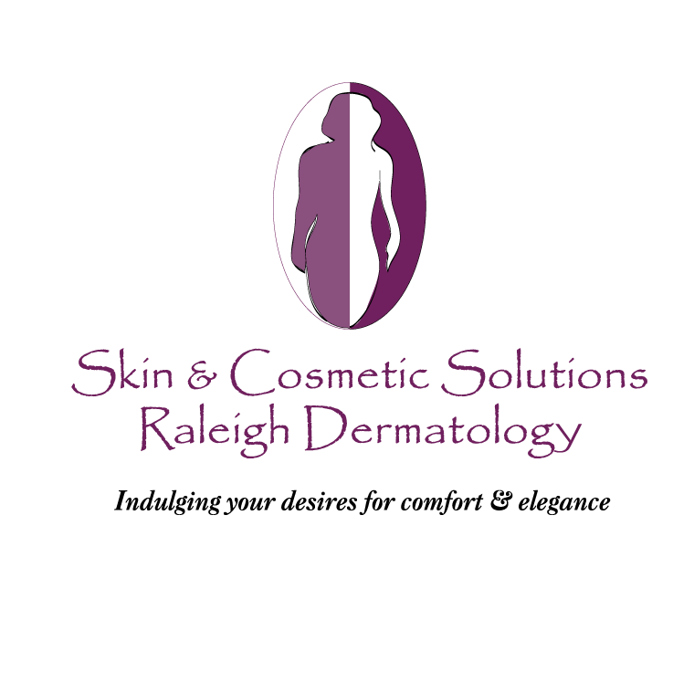 Skin-Solutions-Logo.png