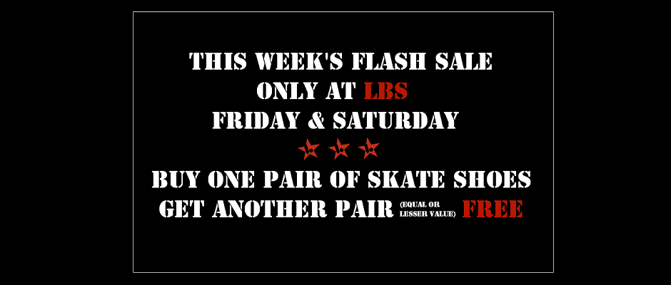 Feb sale 3 web