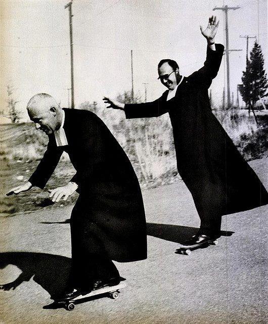 priests_skate