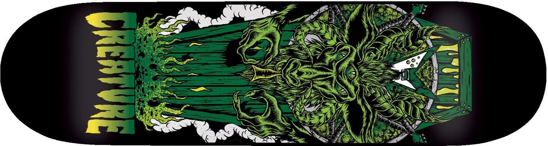 creature-the-coffin-beast-ltd-82-skateboard-deck