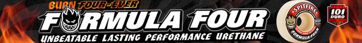 Formula4banner