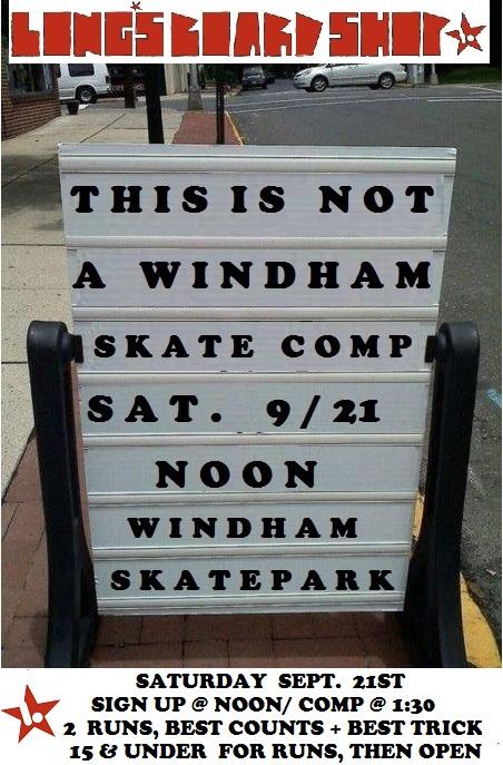 WindhamSP