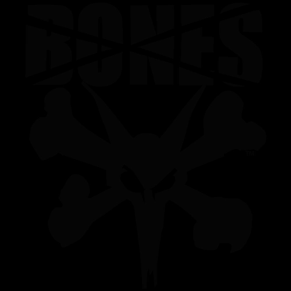 BONES_stacked_black.png
