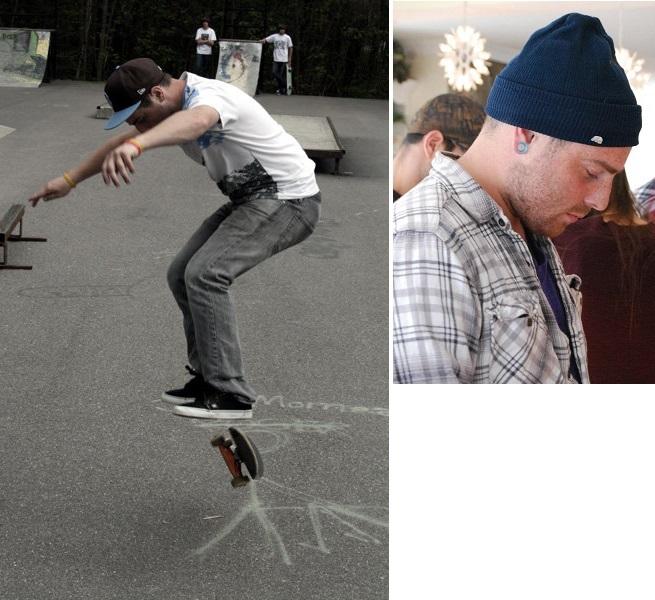 jeff blog pics