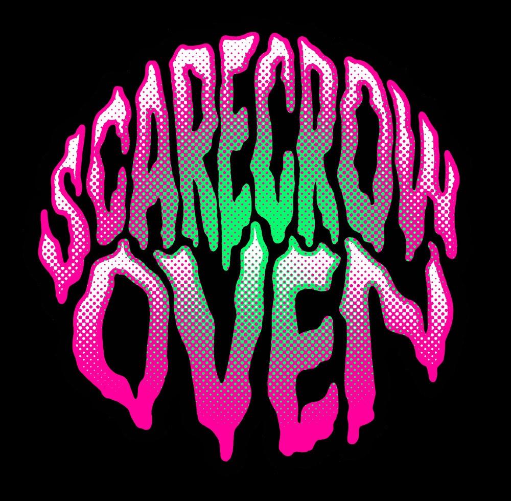 scarecrowovenLogoBlack.jpg