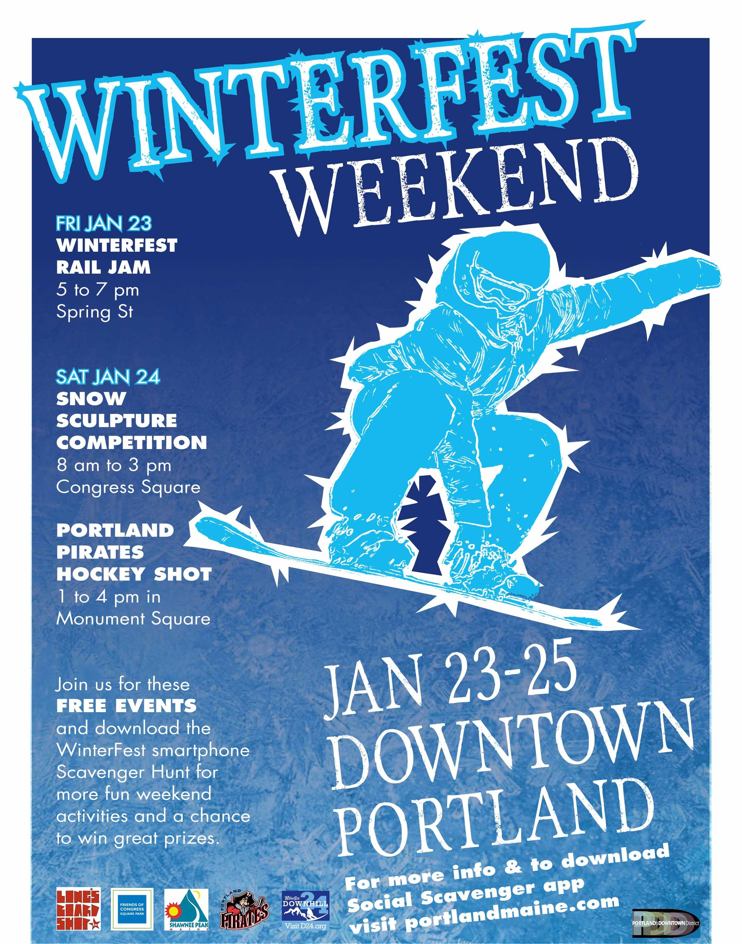 Winterfest2014flyer