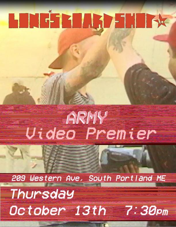 army-premier-poster-web-render