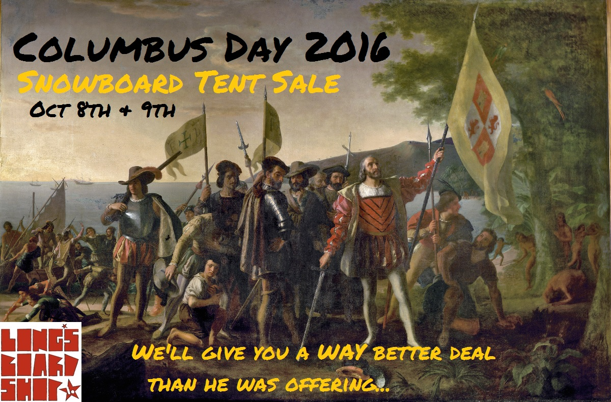 columbusday16_b