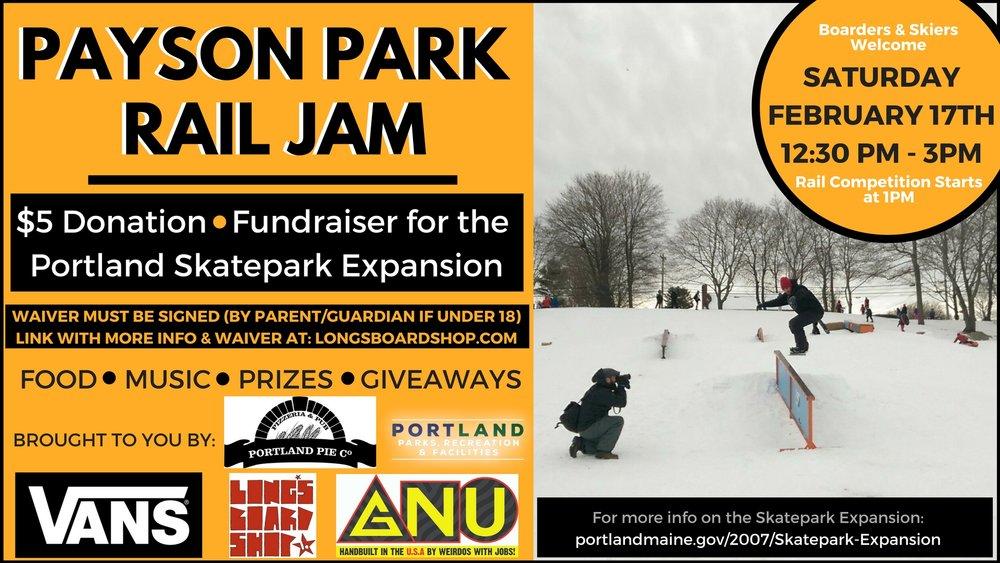 payson park rail jam FINAL.jpg