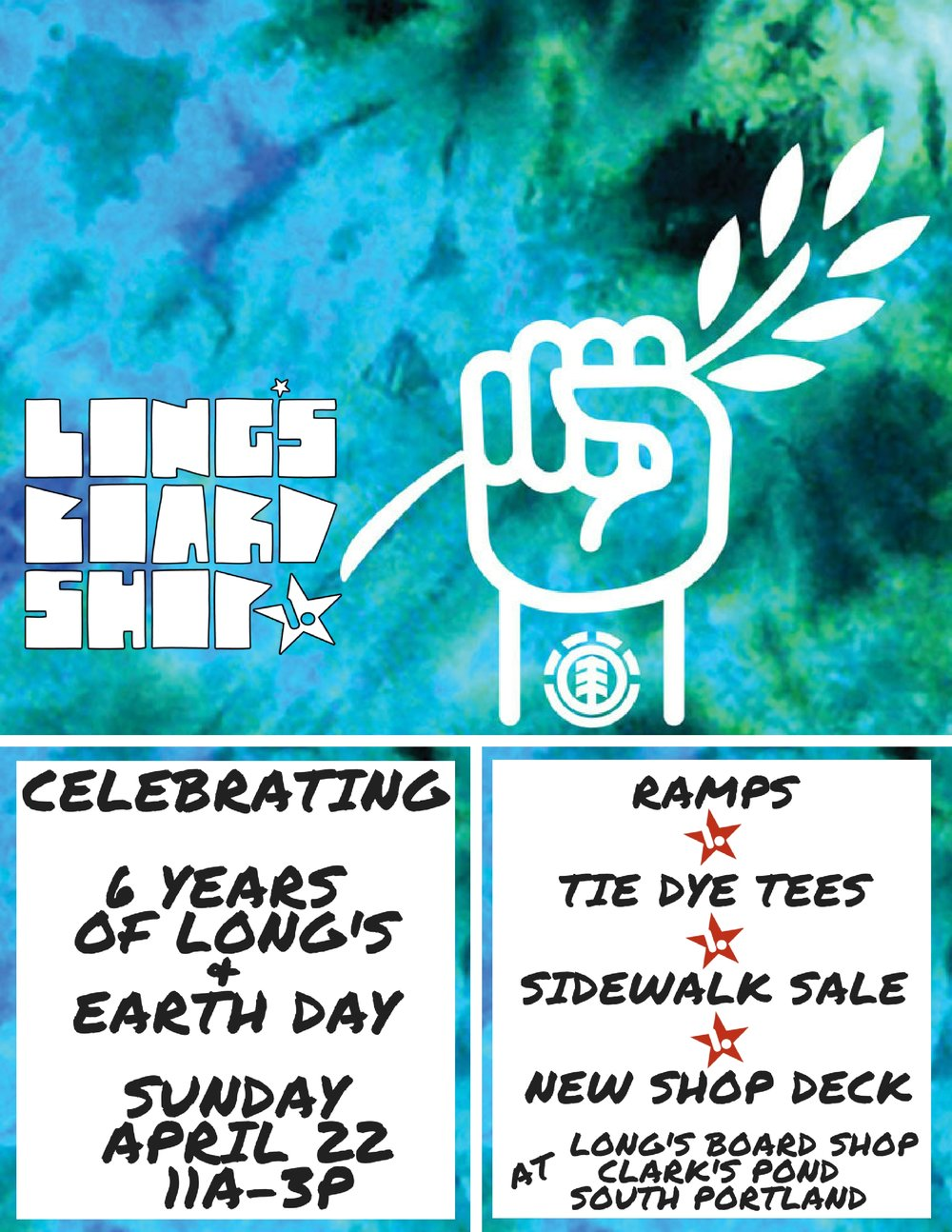LBS Turns 6 x Earth Day 2018.jpg