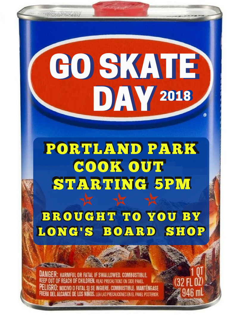 LBS Go Skate Day 2018 (1).png