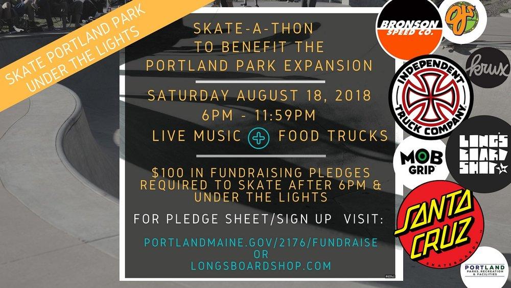 SkateAThon 2018 WEB FINAL.jpg