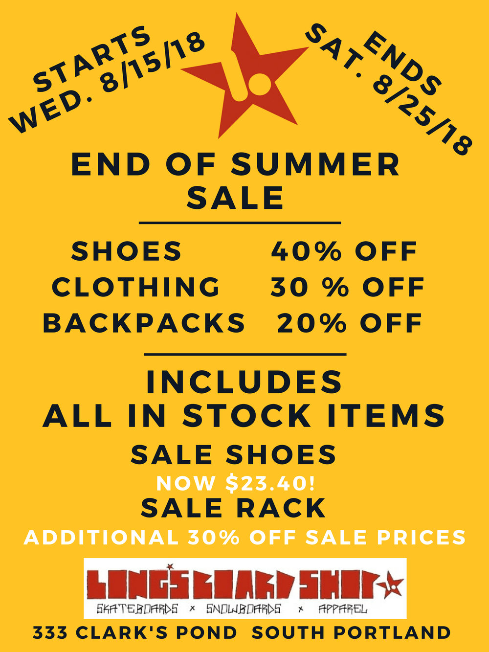 Summer Sale 2018.jpg