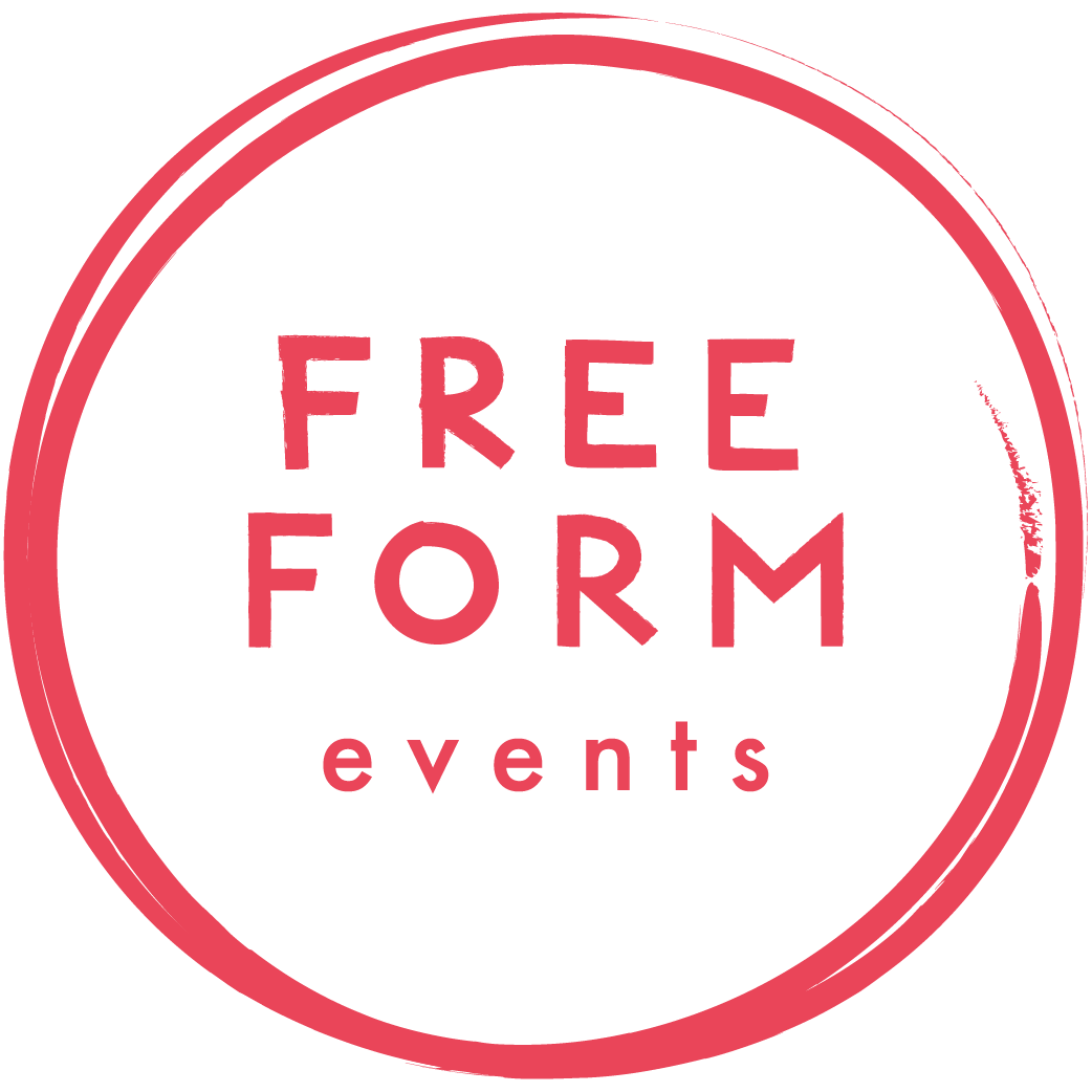 FreeForm Events