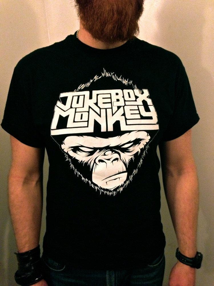 monkeymens.jpg