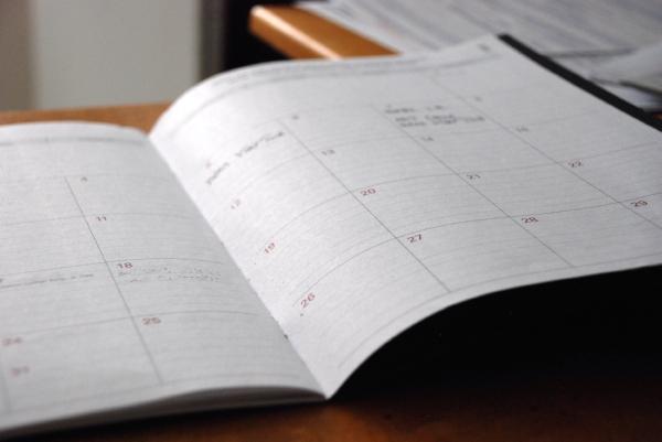agenda-eric-rothermel-23788.jpg