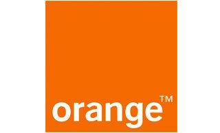 orange-320x194.jpg