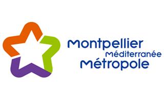 Métropole Montpellier Méditerranée