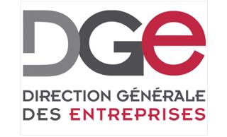 Direction Generale des Entreprises
