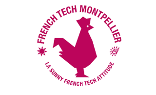 French Tech Montpellier