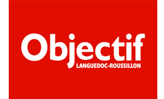 Objectif Languedoc Roussillon