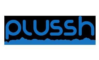 Plussh