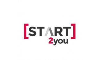 Start 2 you
