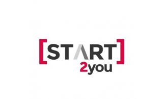 Start 2 you