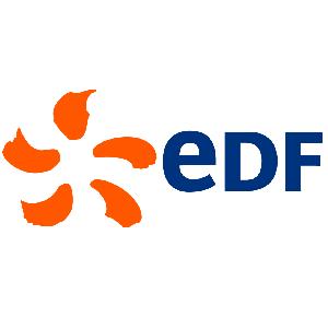 logo_edf_carre.png